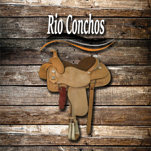 About us – Cavalga Saddles