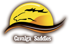 Cavalga Saddles